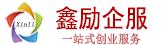 注册塞舌尔公司
