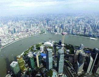 外国(地区)企业在中国境內从事生产经营活动的资金数额的变更